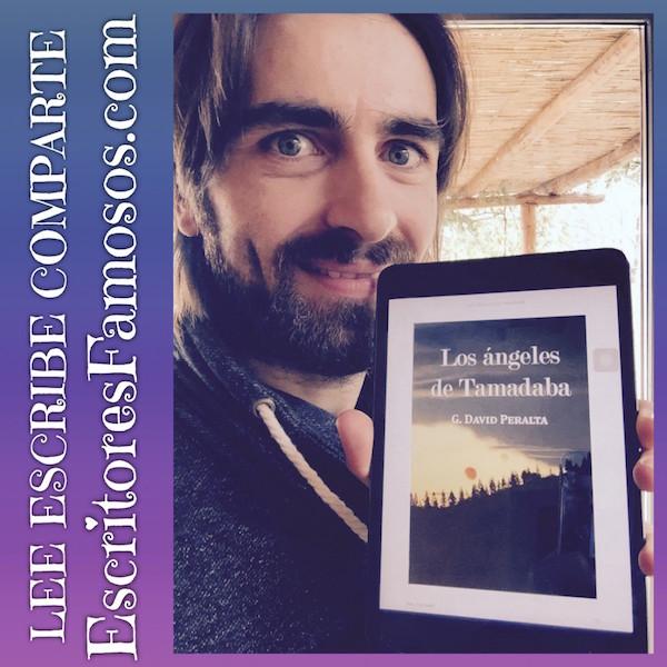 Libros de escritores famosos de Canarias