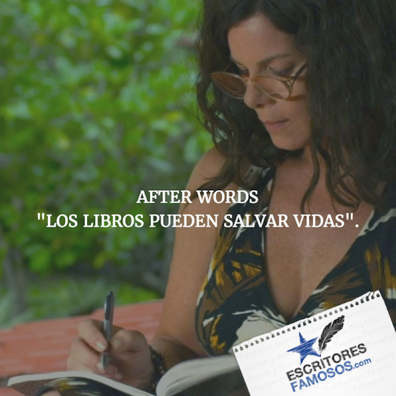 pelicula-after-words